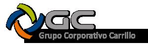 Grupo Corporativo Carrillo
